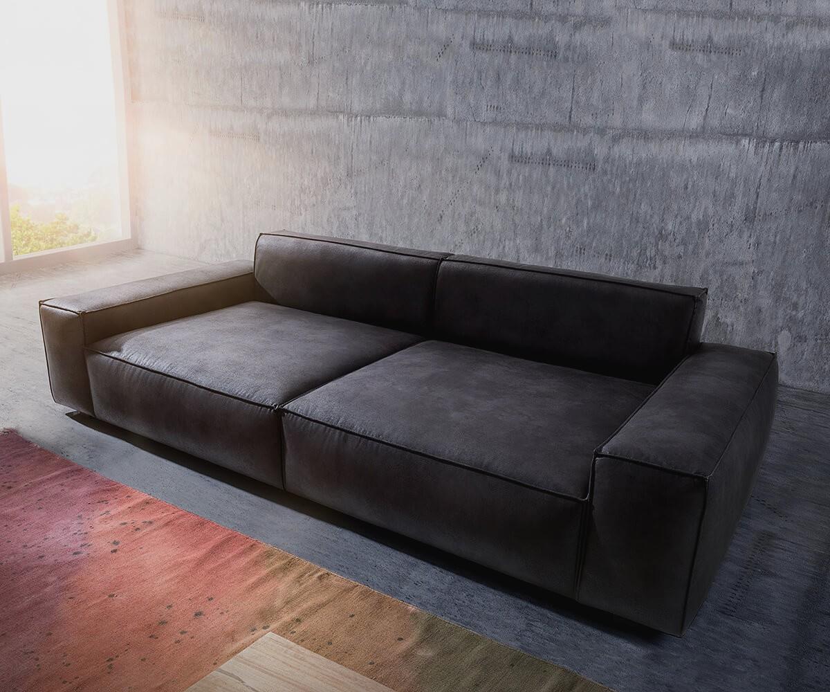 Full Size of Poco Couch Anthrazit Sofa Rolf Benz Big Sam Landhaus Koinor Modernes Hay Mags Ewald Schillig Minotti Kissen Terassen Günstiges Antik Federkern Beziehen Canape Sofa Poco Big Sofa