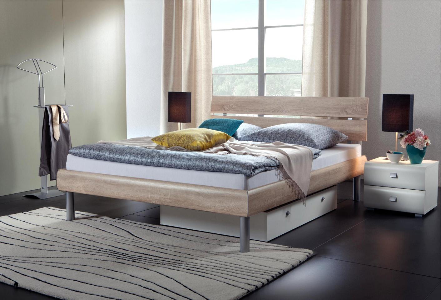 Full Size of Betten 200x220 Nach Ma Liegeflche Cm Gnstig Kaufen Mbel Bei Ikea Günstig Köln Runde Tempur Ohne Kopfteil Mit Aufbewahrung überlänge Amazon Aus Holz Bett Betten 200x220