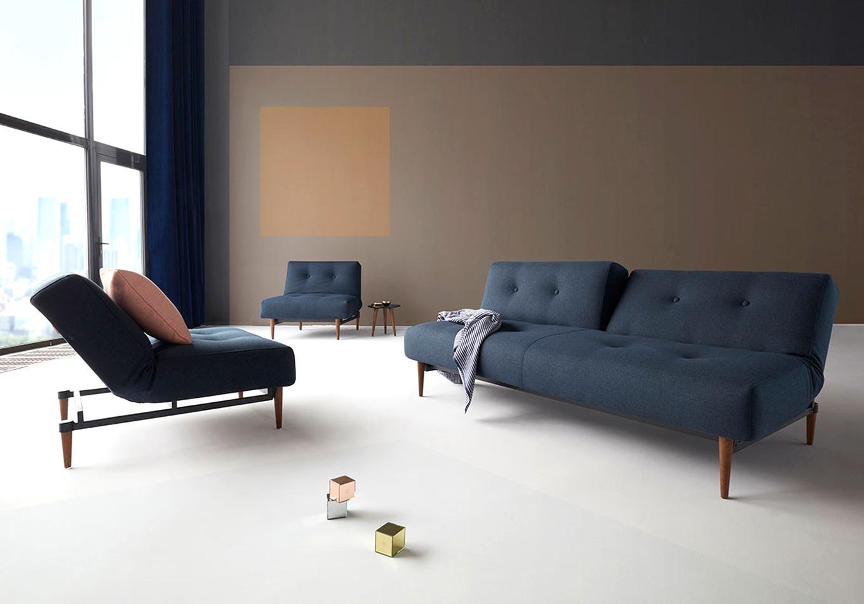 Full Size of Mondo Sofa Elektrisch Dreisitzer Kare Goodlife Billig Mit Boxen Rolf Benz Hussen Leder Garnitur Sofa Innovation Sofa Berlin