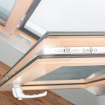 Fenster Holz Alu Fenster Welche Fenster Holz Alu Kunststoff Kosten Pro Qm Preise Aluminium Kaufen Kostenvergleich Holz Alu Vs Kunststofffenster Preisliste Josko Preis Preisunterschied