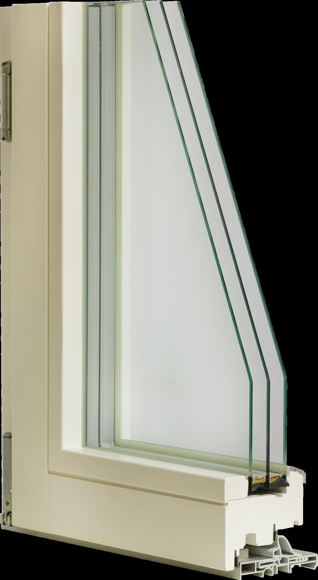 Large Size of Holzfenster Mit 3 Fach Verglasung Niedriger Schwelle Fenster Köln Felux Jalousien Insektenschutz Ohne Bohren Dreifachverglasung Einbruchschutzfolie Fenster Fenster 3 Fach Verglasung