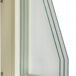 Fenster 3 Fach Verglasung Fenster Holzfenster Mit 3 Fach Verglasung Niedriger Schwelle Fenster Köln Felux Jalousien Insektenschutz Ohne Bohren Dreifachverglasung Einbruchschutzfolie