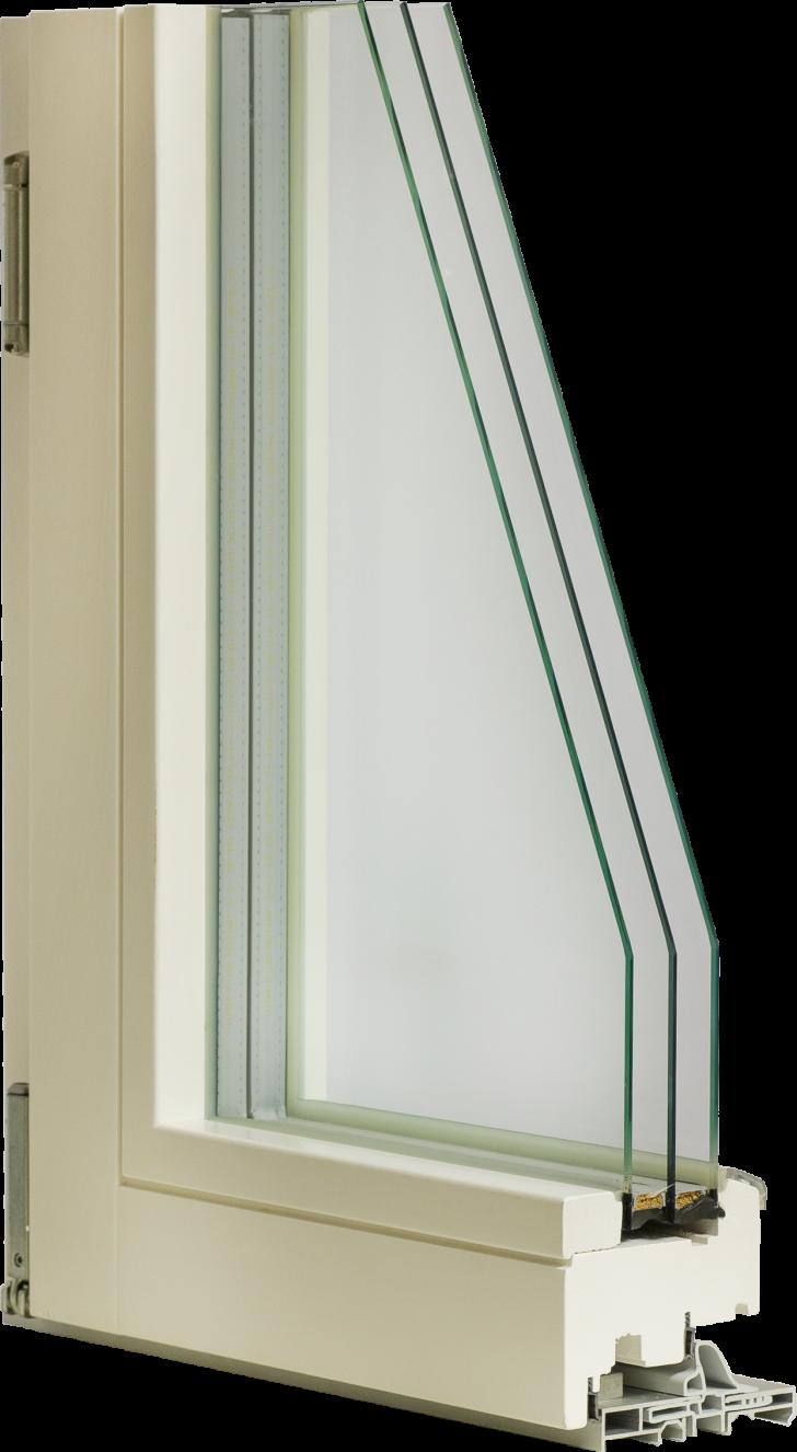 Medium Size of Holzfenster Mit 3 Fach Verglasung Niedriger Schwelle Fenster Köln Felux Jalousien Insektenschutz Ohne Bohren Dreifachverglasung Einbruchschutzfolie Fenster Fenster 3 Fach Verglasung