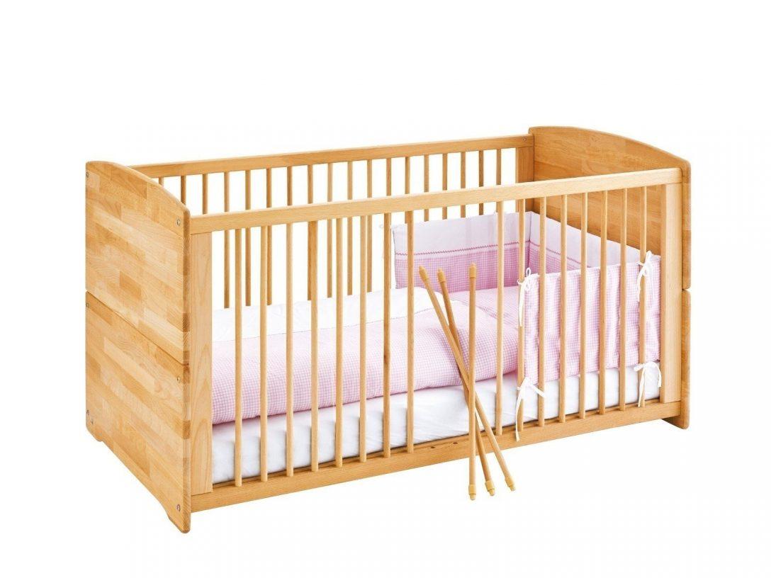 Large Size of Pinolino Kinderbett Ole Bett 2x2m Ausziehbar Matratze 200x200 Komforthöhe 120x190 Mit Und Lattenrost Weiß 180x200 Baza Platzsparend Betten Für Bett Pinolino Bett