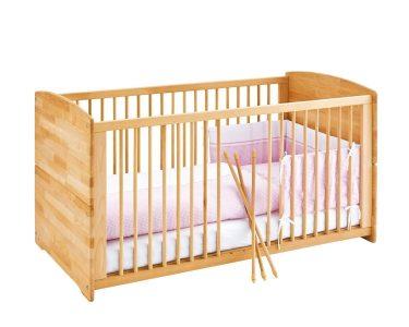 Pinolino Bett Bett Pinolino Kinderbett Ole Bett 2x2m Ausziehbar Matratze 200x200 Komforthöhe 120x190 Mit Und Lattenrost Weiß 180x200 Baza Platzsparend Betten Für