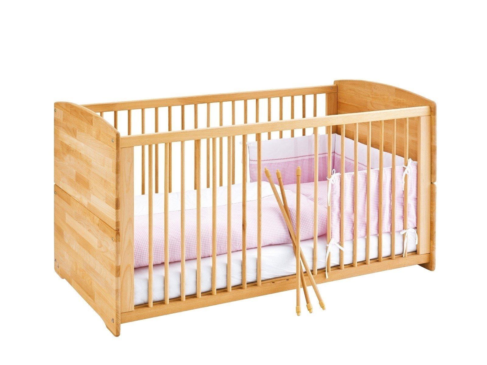 Full Size of Pinolino Kinderbett Ole Bett 2x2m Ausziehbar Matratze 200x200 Komforthöhe 120x190 Mit Und Lattenrost Weiß 180x200 Baza Platzsparend Betten Für Bett Pinolino Bett
