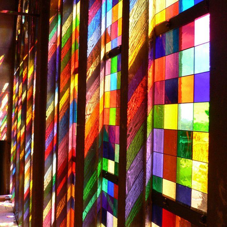 Medium Size of Fenster Köln Richter Klner Dom Deriglasstudios Bodentief Schallschutz Mit Rolladenkasten Austauschen Konfigurieren Velux Ersatzteile Sonnenschutz Außen Fenster Fenster Köln