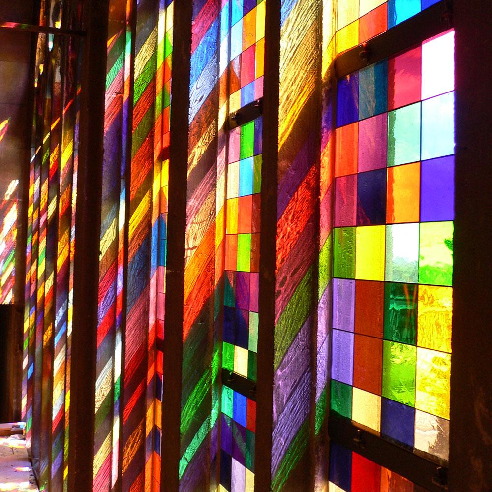 Full Size of Fenster Köln Richter Klner Dom Deriglasstudios Bodentief Schallschutz Mit Rolladenkasten Austauschen Konfigurieren Velux Ersatzteile Sonnenschutz Außen Fenster Fenster Köln