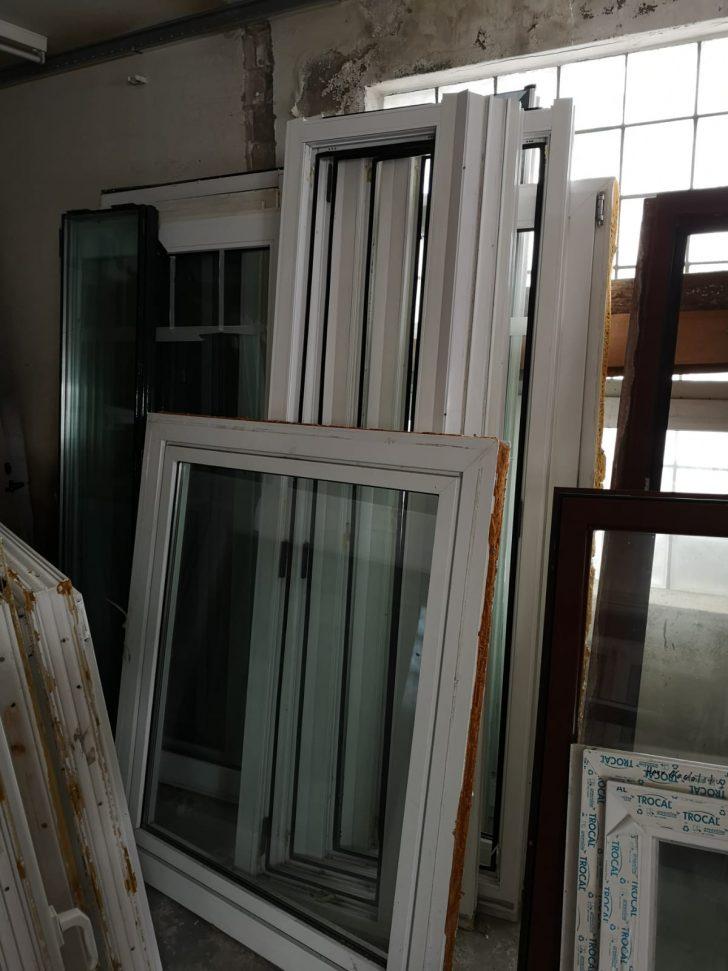 Medium Size of Trocal Fenster Gebrauchte In Vielen Gren Auf Kaufen Mit Lüftung 3 Fach Verglasung Fliegengitter Verdunkeln Jalousien Polnische Rolladen Nachträglich Einbauen Fenster Trocal Fenster