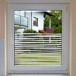 Fenster Folie Fenster Obi Fensterfolie Sichtschutz Statisch Anbringen Folie Fenster Bauhaus Ikea Fensterfolien Schweiz Kaufen Baumarkt Sichtschutzfolie Wohnzimmer Kche Bad
