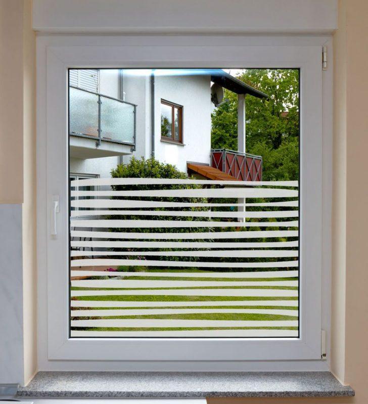 Medium Size of Obi Fensterfolie Sichtschutz Statisch Anbringen Folie Fenster Bauhaus Ikea Fensterfolien Schweiz Kaufen Baumarkt Sichtschutzfolie Wohnzimmer Kche Bad Fenster Fenster Folie
