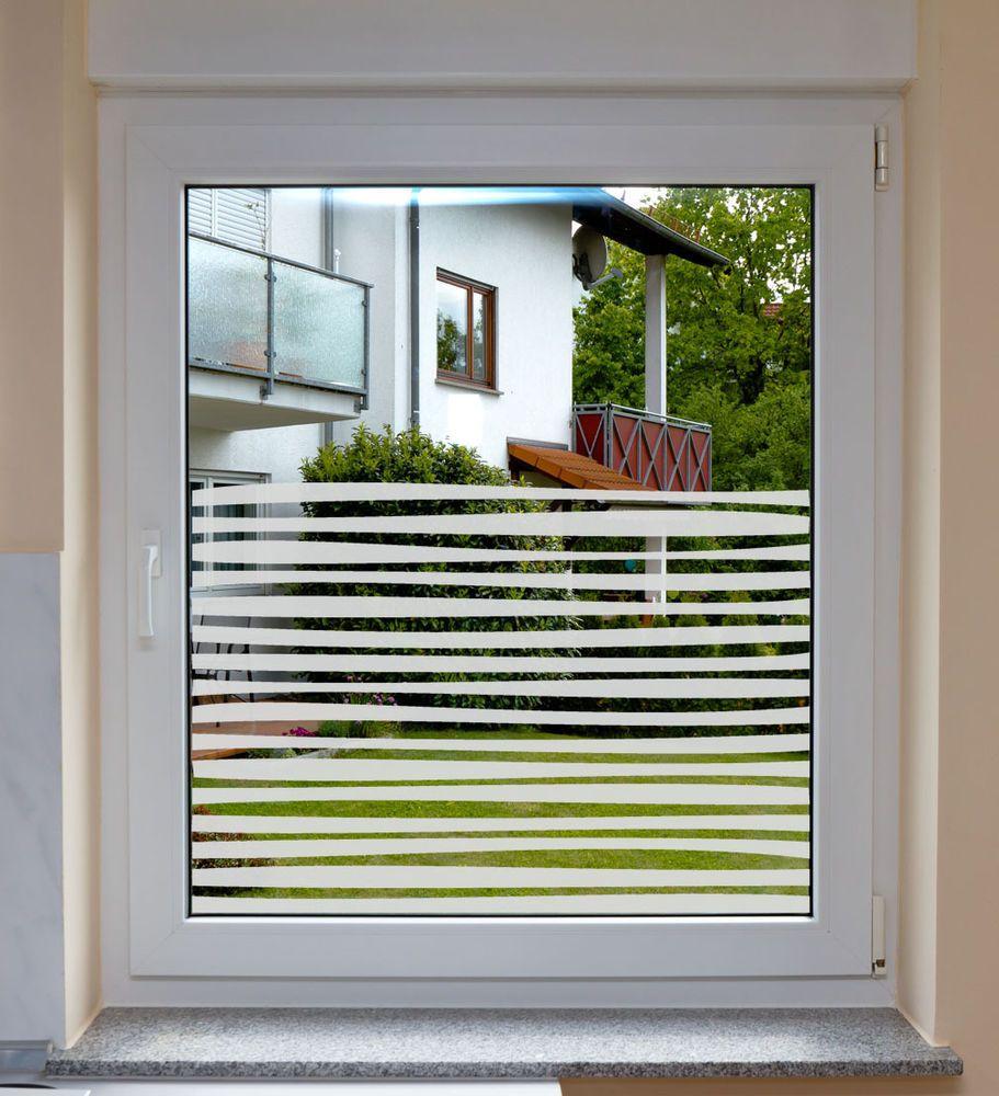 Full Size of Obi Fensterfolie Sichtschutz Statisch Anbringen Folie Fenster Bauhaus Ikea Fensterfolien Schweiz Kaufen Baumarkt Sichtschutzfolie Wohnzimmer Kche Bad Fenster Fenster Folie