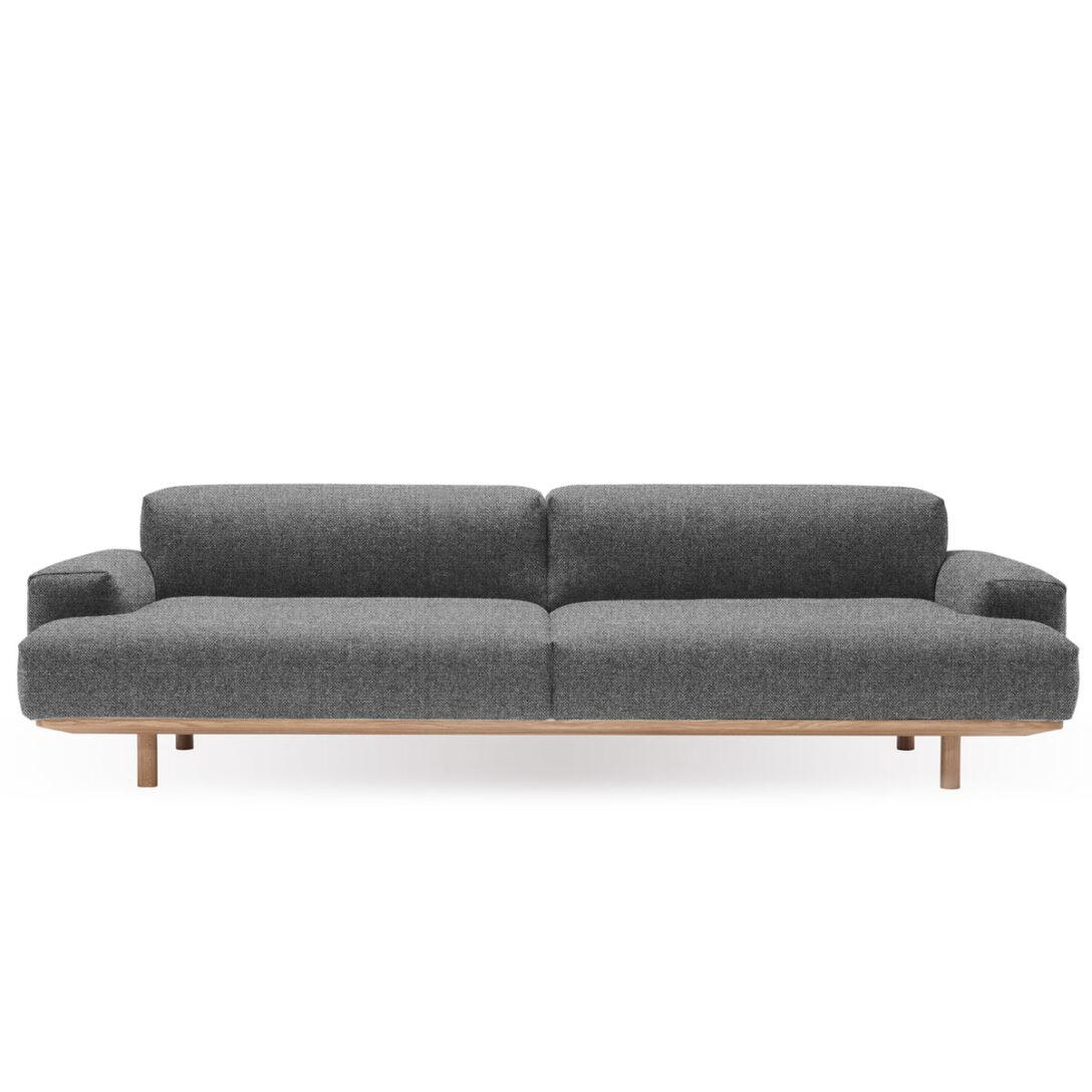 Large Size of Sofa 2 5 Sitzer Reason 140x200 Bett Bunt Luxus Rahaus Türkis 90x200 Weiß Leder Braun Le Corbusier Beziehen 3 200x200 160x220 Barock Sofa Sofa 2 5 Sitzer
