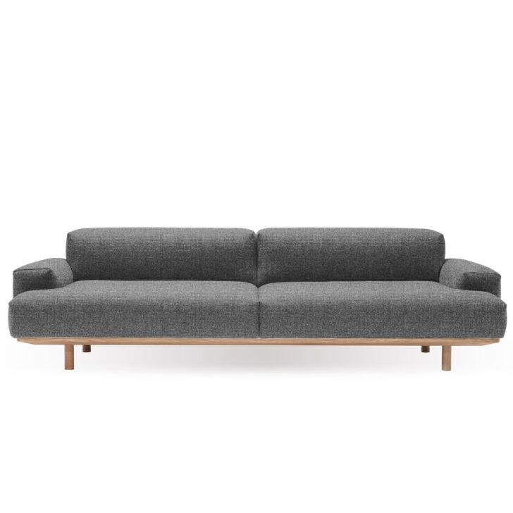 Medium Size of Sofa 2 5 Sitzer Reason 140x200 Bett Bunt Luxus Rahaus Türkis 90x200 Weiß Leder Braun Le Corbusier Beziehen 3 200x200 160x220 Barock Sofa Sofa 2 5 Sitzer