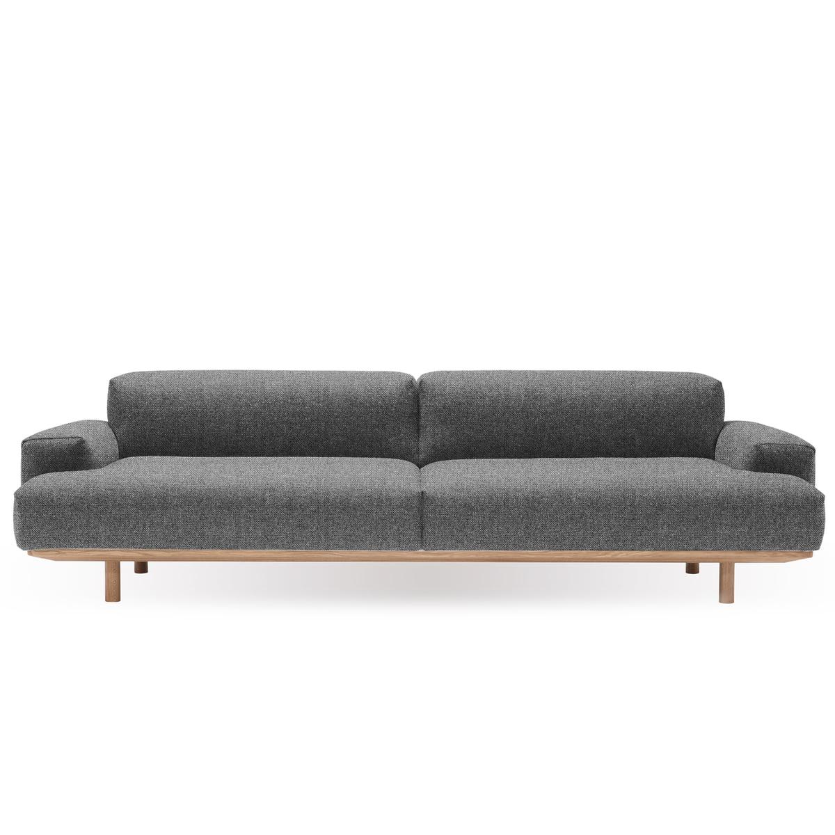 Full Size of Sofa 2 5 Sitzer Reason 140x200 Bett Bunt Luxus Rahaus Türkis 90x200 Weiß Leder Braun Le Corbusier Beziehen 3 200x200 160x220 Barock Sofa Sofa 2 5 Sitzer
