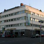 40 Neu Hotel Garten Bonn Luxus Anlegen überdachung Sonnensegel Holztisch Aufbewahrungsbox Gerätehaus Bewässerungssysteme Schaukelstuhl Und Landschaftsbau Garten Lärmschutzwand Garten Kosten