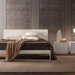 Bett Kaufen Günstig Designerbett Martin Jetzt Gnstig Weißes 160x200 1 40x2 00 180x200 120 Cm Breit Gebrauchte Küche Verkaufen Jugend Betten Für Bett Bett Kaufen Günstig