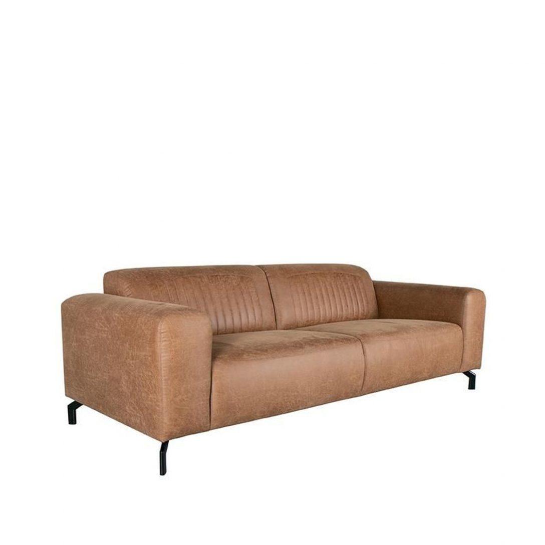 Large Size of 3 Sitzer Sofa Mit Schlaffunktion Leder Relaxfunktion Elektrisch Ikea Grau Bei Roller Bettfunktion Bettkasten Couch Und 2 Sessel Poco Federkern Trento Sofa 3 Sitzer Sofa