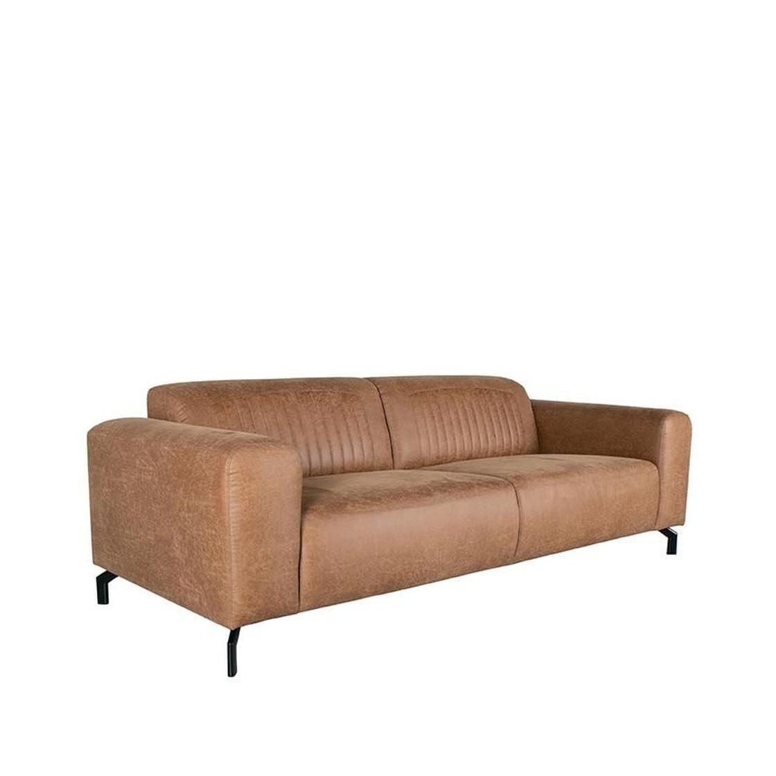 Full Size of 3 Sitzer Sofa Mit Schlaffunktion Leder Relaxfunktion Elektrisch Ikea Grau Bei Roller Bettfunktion Bettkasten Couch Und 2 Sessel Poco Federkern Trento Sofa 3 Sitzer Sofa