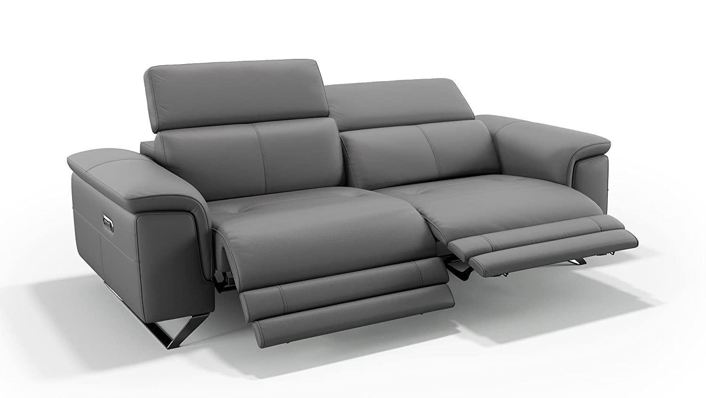 Full Size of Couch Elektrische Relaxfunktion 2 5 Sitzer Sofa Mit Elektrisch Verstellbar Test Leder Ecksofa 3er Elektrischer 2er 3 Zweisitzer Sitztiefenverstellung Relasofa Sofa Sofa Mit Relaxfunktion Elektrisch