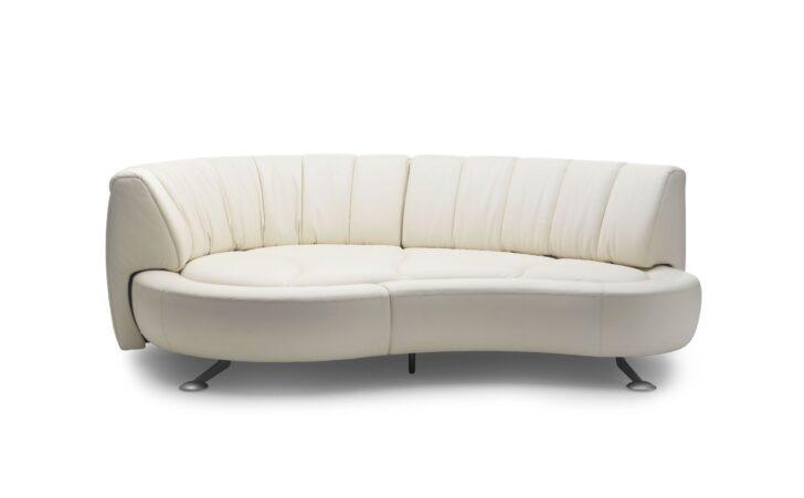 Medium Size of Halbrundes Sofa Im Klassischen Stil Samt Halbrunde Couch Klein Gebraucht Ikea Rot Big Schn Sofort Lieferbar Aus Matratzen Mit Recamiere Ligne Roset Garnitur 3 Sofa Halbrundes Sofa