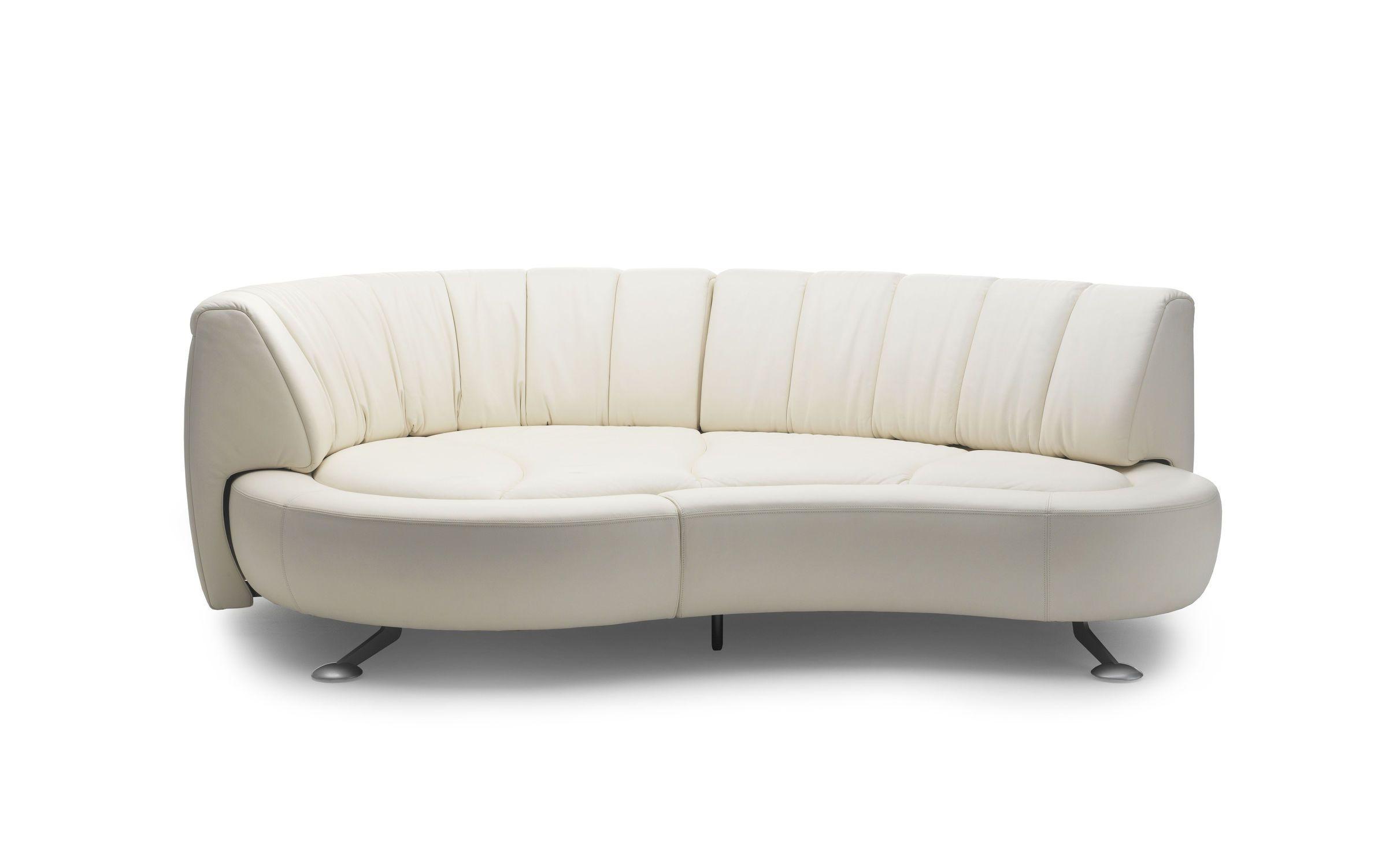 Full Size of Halbrundes Sofa Im Klassischen Stil Samt Halbrunde Couch Klein Gebraucht Ikea Rot Big Schn Sofort Lieferbar Aus Matratzen Mit Recamiere Ligne Roset Garnitur 3 Sofa Halbrundes Sofa