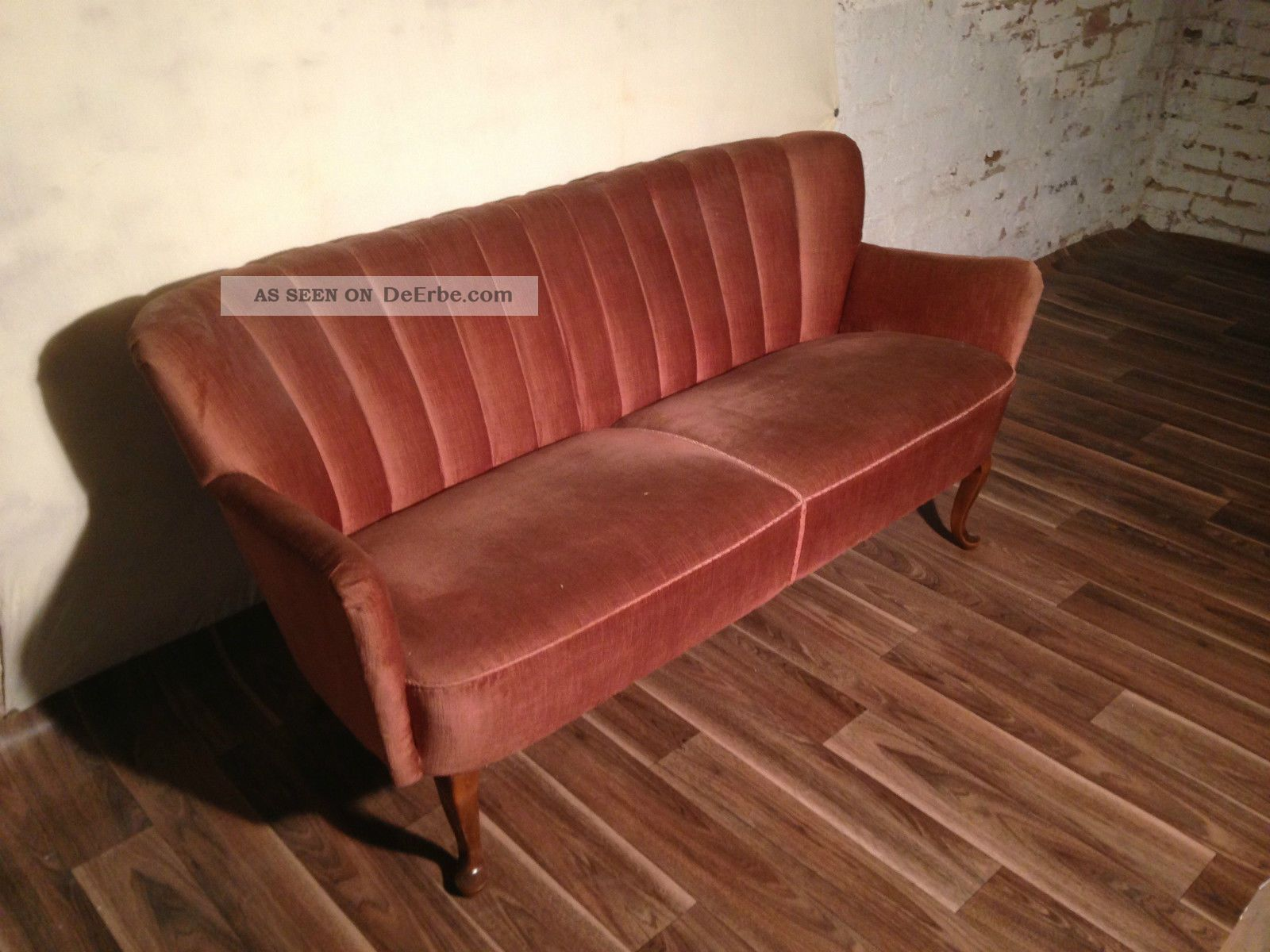 Full Size of Sofa Hannover Spannbezug Ligne Roset Türkische Home Affair Englisch Kare 2 5 Sitzer Canape Weiches Le Corbusier Karup Husse Türkis Togo Boxspring Mit Sofa Sofa Hannover