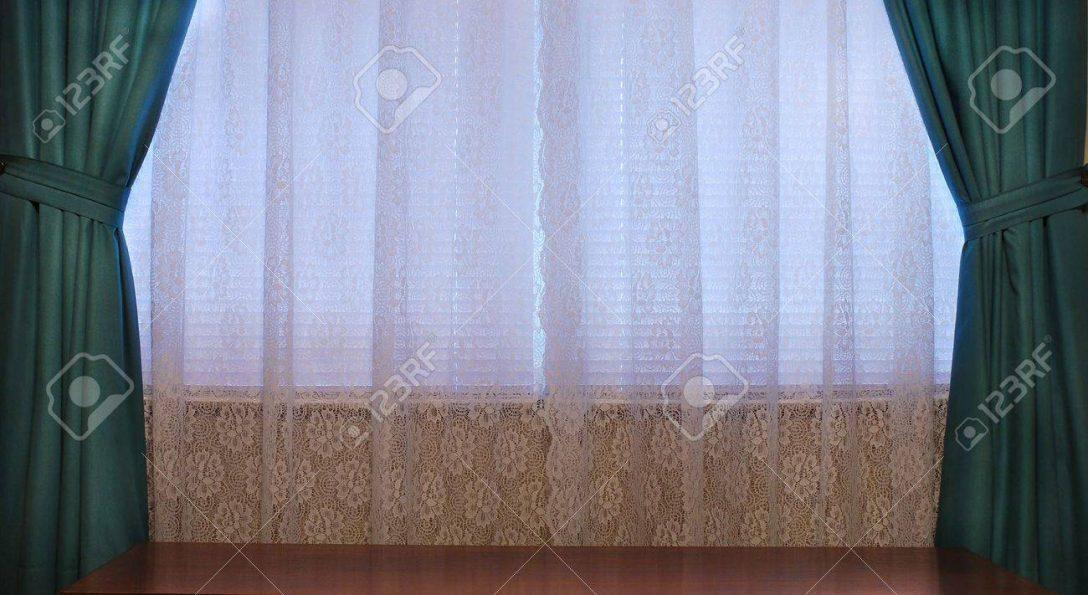 Large Size of Fenster Gardinen Haus Interieur Mit Spitze Und Schwere Grne Fliegengitter Sicherheitsfolie Dreifachverglasung Fliegennetz Klebefolie Einbau Dampfreiniger Fenster Fenster Gardinen
