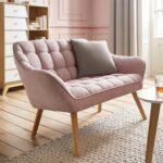 Esszimmer Sofa Sofabank Samt Landhausstil 3 Sitzer Couch Grau Leder Vintage Modern Ikea Zweisitzer Monique Online Kaufen Mmazweisitzer Teilig Großes Sofa Esszimmer Sofa