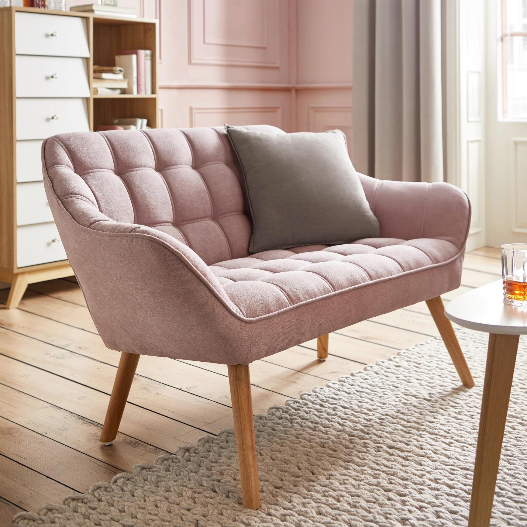 Full Size of Esszimmer Sofa Sofabank Samt Landhausstil 3 Sitzer Couch Grau Leder Vintage Modern Ikea Zweisitzer Monique Online Kaufen Mmazweisitzer Teilig Großes Sofa Esszimmer Sofa