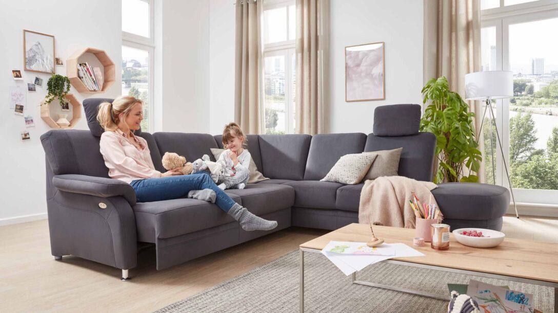 Large Size of Sofa Elektrisch Leder Elektrische Sitztiefenverstellung Verstellbar Statisch Geladen Aufgeladen Was Tun Ausfahrbar Warum Ist Mein Mit Elektrischer Sitzvorzug Sofa Sofa Elektrisch