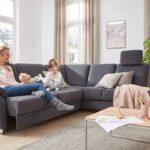 Sofa Elektrisch Leder Elektrische Sitztiefenverstellung Verstellbar Statisch Geladen Aufgeladen Was Tun Ausfahrbar Warum Ist Mein Mit Elektrischer Sitzvorzug Sofa Sofa Elektrisch