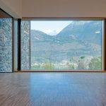 Fenster Holz Alu Fenster Unilux Holz Alu Fenster Preise Preisvergleich Preisunterschied Kunststofffenster Online Holz Aluminium Hersteller Kaufen Oder Kunststoff Kostenvergleich