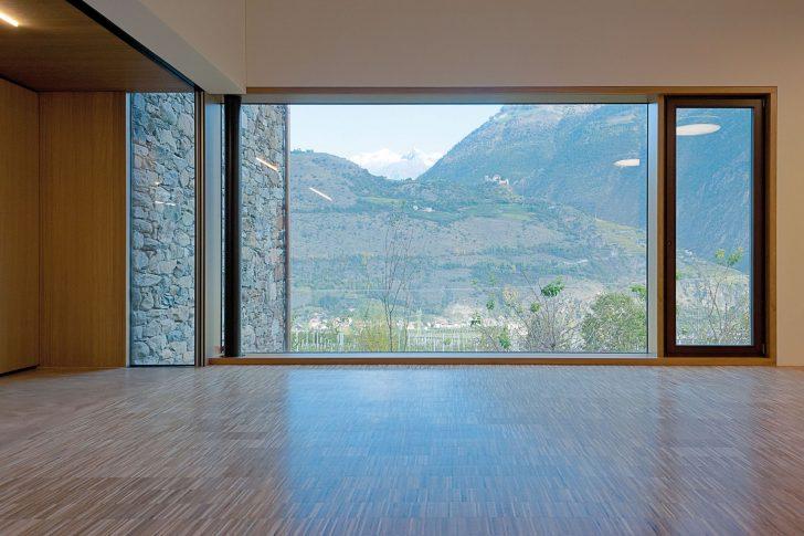 Medium Size of Unilux Holz Alu Fenster Preise Preisvergleich Preisunterschied Kunststofffenster Online Holz Aluminium Hersteller Kaufen Oder Kunststoff Kostenvergleich Fenster Fenster Holz Alu