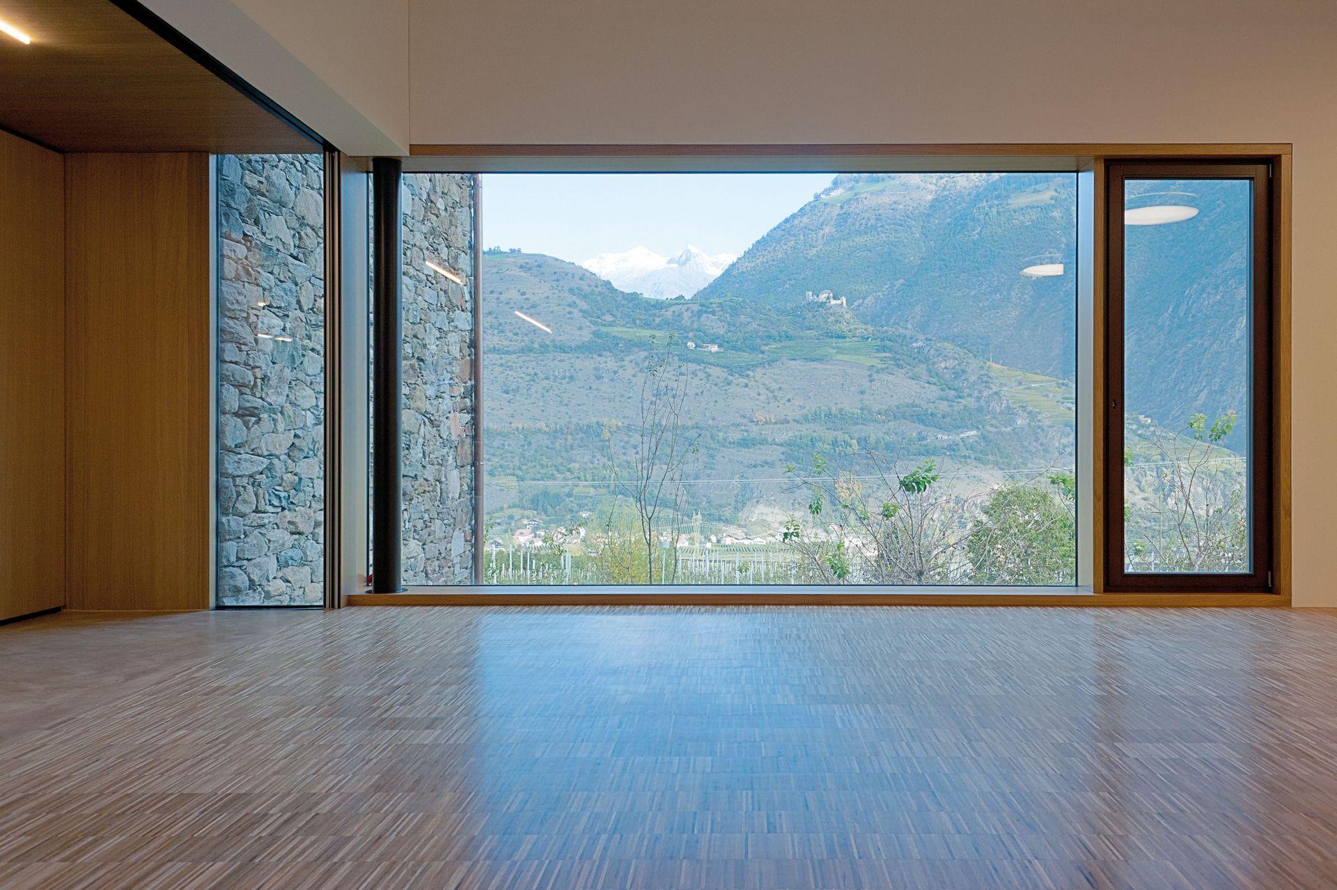 Full Size of Unilux Holz Alu Fenster Preise Preisvergleich Preisunterschied Kunststofffenster Online Holz Aluminium Hersteller Kaufen Oder Kunststoff Kostenvergleich Fenster Fenster Holz Alu
