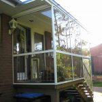 Polnische Fenster Fenster Polnische Fenster Mit Einbau Polen Fensterhersteller Kaufen Firma Fensterbauer Fensterwelten 24 Montage Polnischefenster Erfahrungen Aus Holzfenster