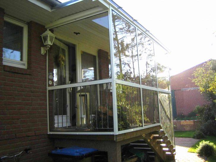 Medium Size of Polnische Fenster Mit Einbau Polen Fensterhersteller Kaufen Firma Fensterbauer Fensterwelten 24 Montage Polnischefenster Erfahrungen Aus Holzfenster Fenster Polnische Fenster