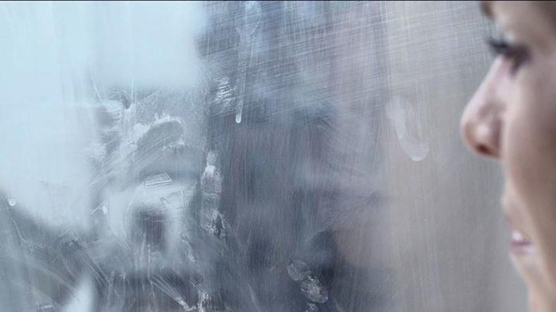 Large Size of Fenster Reinigen Gebrauchte Kaufen Sicherheitsbeschläge Nachrüsten Rolladen Nachträglich Einbauen Dänische Sicherheitsfolie Test Sonnenschutzfolie Sofa Fenster Fenster Reinigen