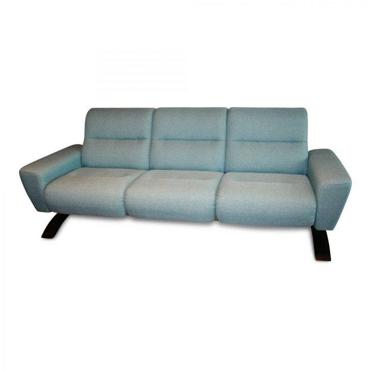 Medium Size of Stressless Sofa Ebay Uk Ekornes Leather Wave Oslo Review Red Couch Cost Sale Furniture Colors You Julia 3 Sitzer Ausstellungsstck Amazonde Grün Türkis Sofa Stressless Sofa