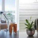 Sichtschutz Fenster Innen Kleben Elektrisch Plissee Ikea Ideen Sichtschutzfolie Anbringen Moderne Einseitig Durchsichtig Obi D C Home Schne Aussichten Gestalte Fenster Fenster Sichtschutz