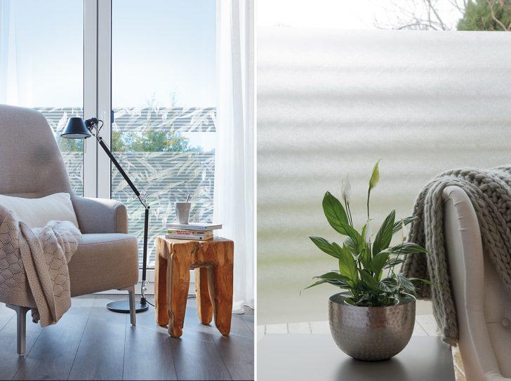 Medium Size of Sichtschutz Fenster Innen Kleben Elektrisch Plissee Ikea Ideen Sichtschutzfolie Anbringen Moderne Einseitig Durchsichtig Obi D C Home Schne Aussichten Gestalte Fenster Fenster Sichtschutz