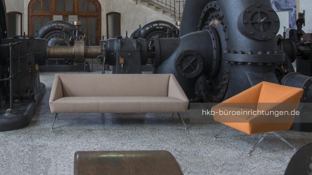 Large Size of Günstige Sofa Sessel Hkb 55 Gnstige Polstermbel Bro Günstig Kaufen Stoff Grau Grünes U Form Ewald Schillig Konfigurator Türkis Modulares Big Mit Sofa Günstige Sofa