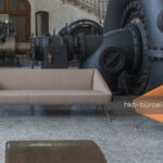 Günstige Sofa Sessel Hkb 55 Gnstige Polstermbel Bro Günstig Kaufen Stoff Grau Grünes U Form Ewald Schillig Konfigurator Türkis Modulares Big Mit Sofa Günstige Sofa