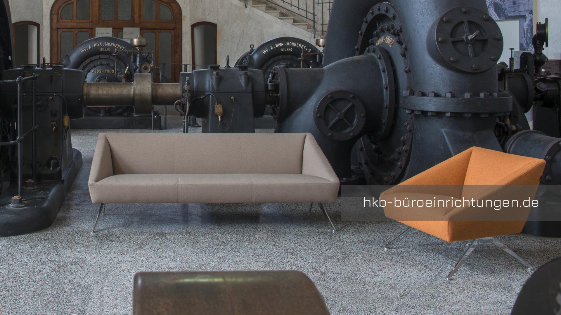 Full Size of Günstige Sofa Sessel Hkb 55 Gnstige Polstermbel Bro Günstig Kaufen Stoff Grau Grünes U Form Ewald Schillig Konfigurator Türkis Modulares Big Mit Sofa Günstige Sofa