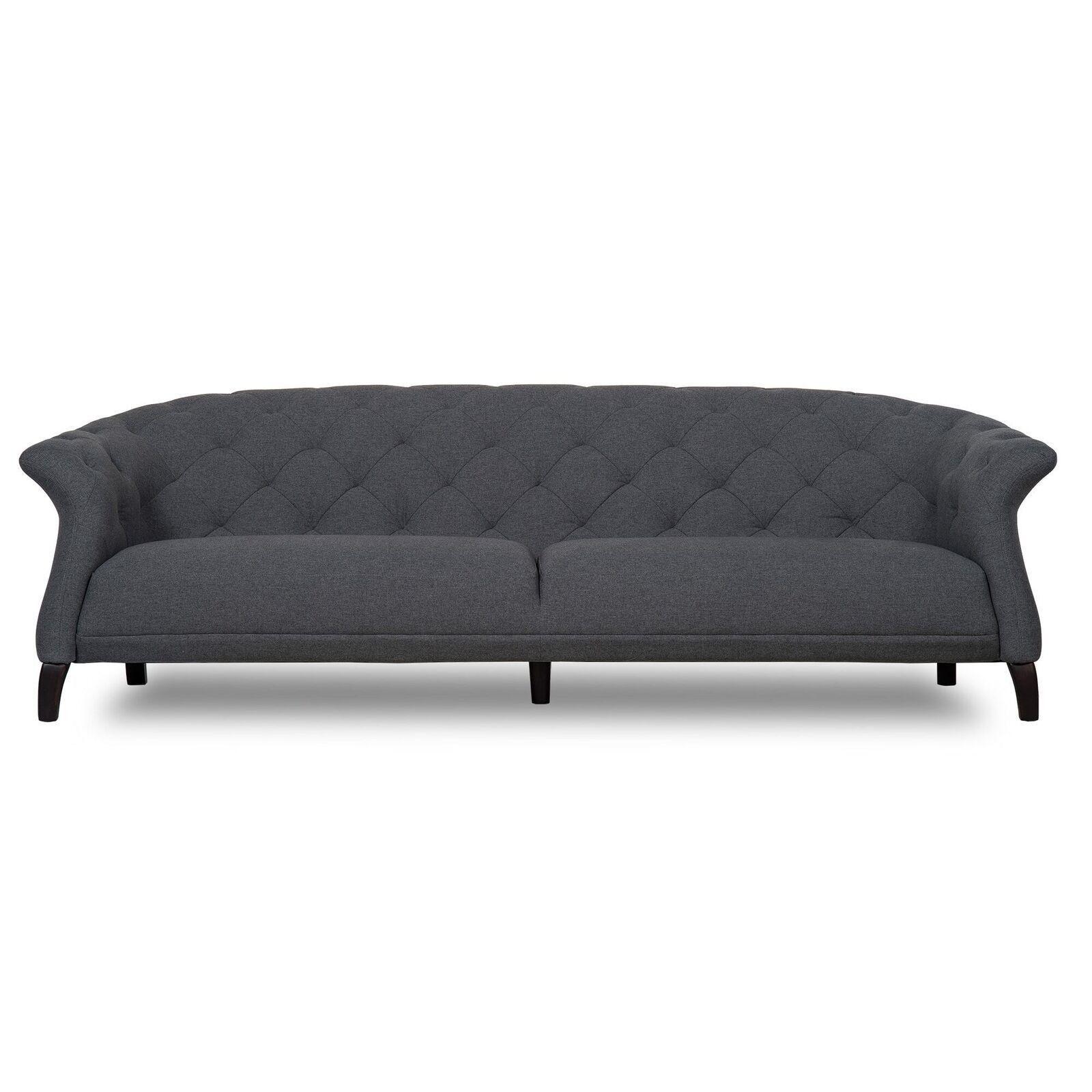 Full Size of Kleines Sofa Zum Ausziehen Kautsch Mit Schlaffunktion Beste Couch Big Luxus Barock Grau Stoff Kunstleder Weiß überzug Zweisitzer Stressless L Form Kaufen Sofa Kleines Sofa