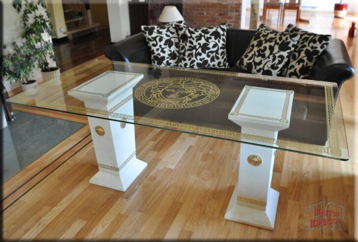 Medium Size of Esstisch Sofa Medusa Wohnzimmertisch Tisch Glastisch Sto 1042 18v Klein Mit Schlaffunktion L Form Stühle Glas Chesterfield Grau Designer Esstische Mega Buche Sofa Esstisch Sofa