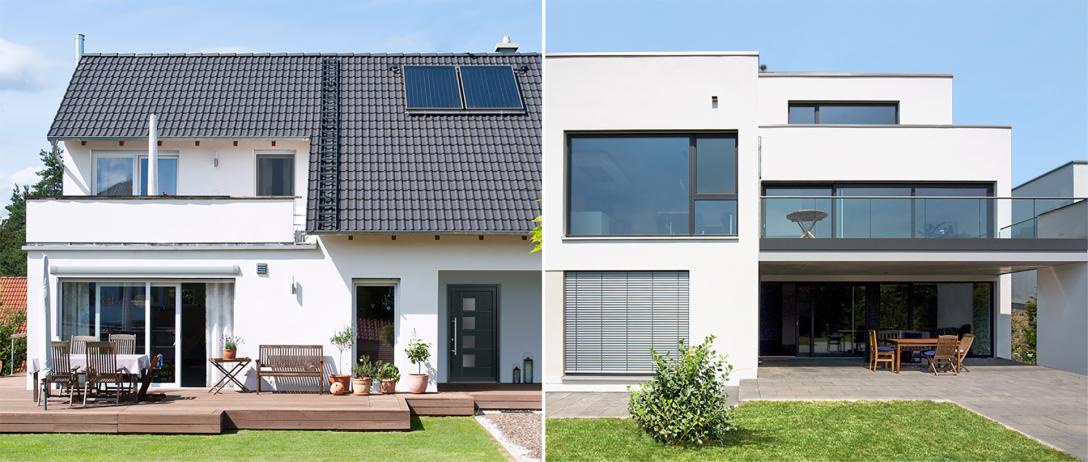 Large Size of Heep Fenster Fenster Fenster.de