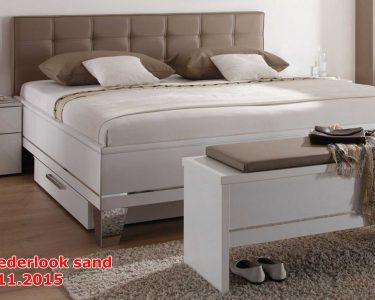 Bett Komforthöhe Bett Bett Komforthöhe Schlafzimmer 200x200 Ebay 180x200 Mit Lattenrost Und Matratze Designer Betten Weißes 140x200 Weiß Boxspring Hohes Kopfteil Ausziehbares