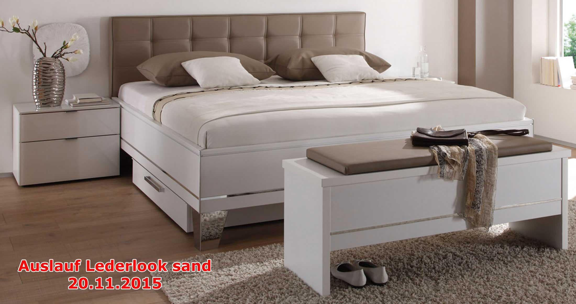 Full Size of Bett Komforthöhe Schlafzimmer 200x200 Ebay 180x200 Mit Lattenrost Und Matratze Designer Betten Weißes 140x200 Weiß Boxspring Hohes Kopfteil Ausziehbares Bett Bett Komforthöhe