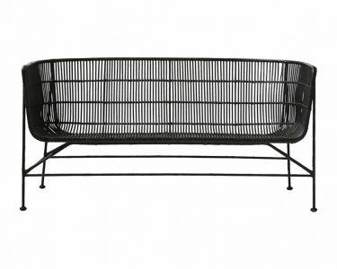 Rattan Sofa Sofa Rattan Sofa Cushions Replacements Vintage For Sale Uk Sectional Indoor Set Beds Corner House Doctor Bench Black Living And Co Grünes Xxl Günstig Kissen Big